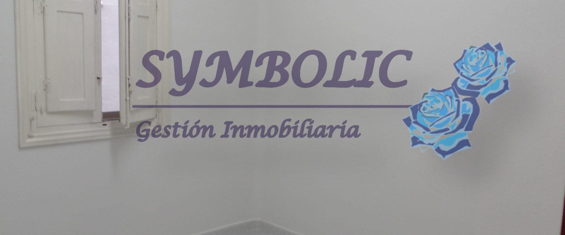Salamanca-Lista