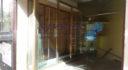 Chamartín-Prosperidad