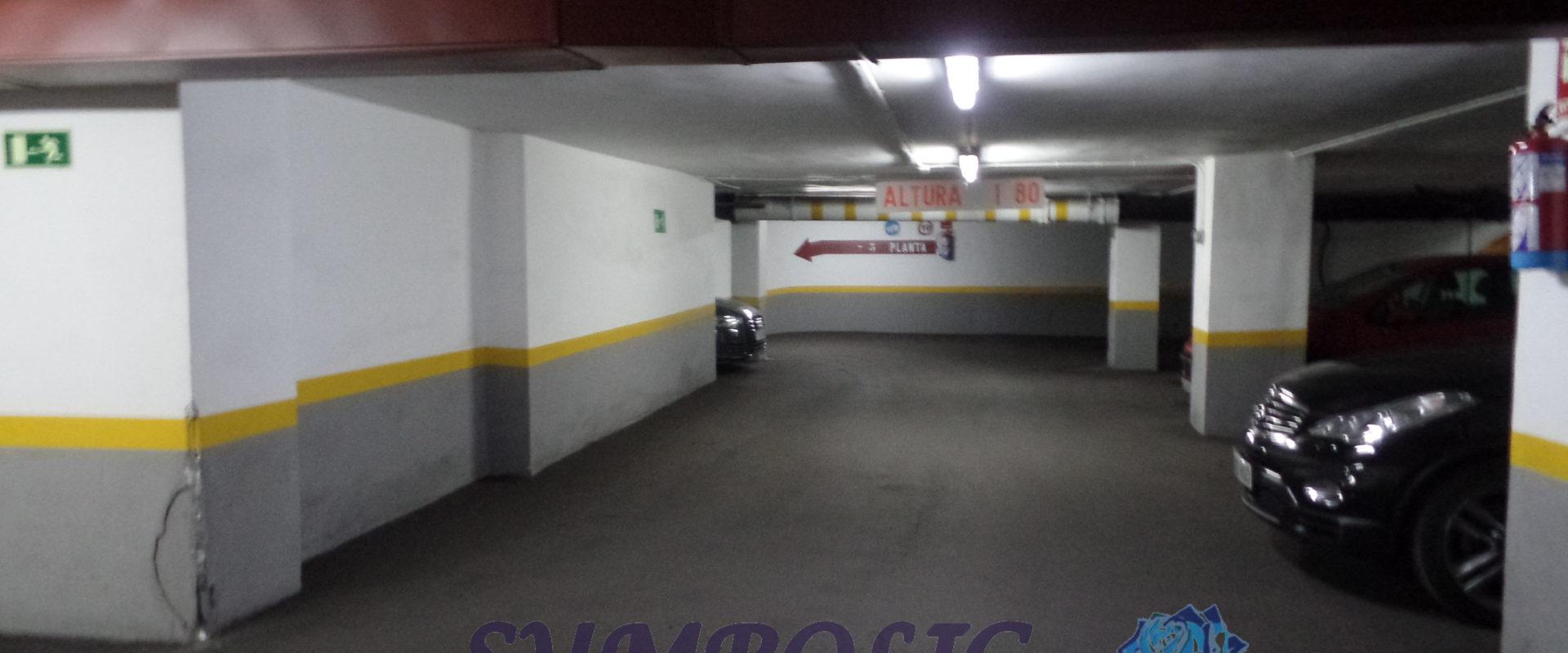 Salamanca-Juan Bravo