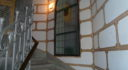 Salamanca-Retiro
