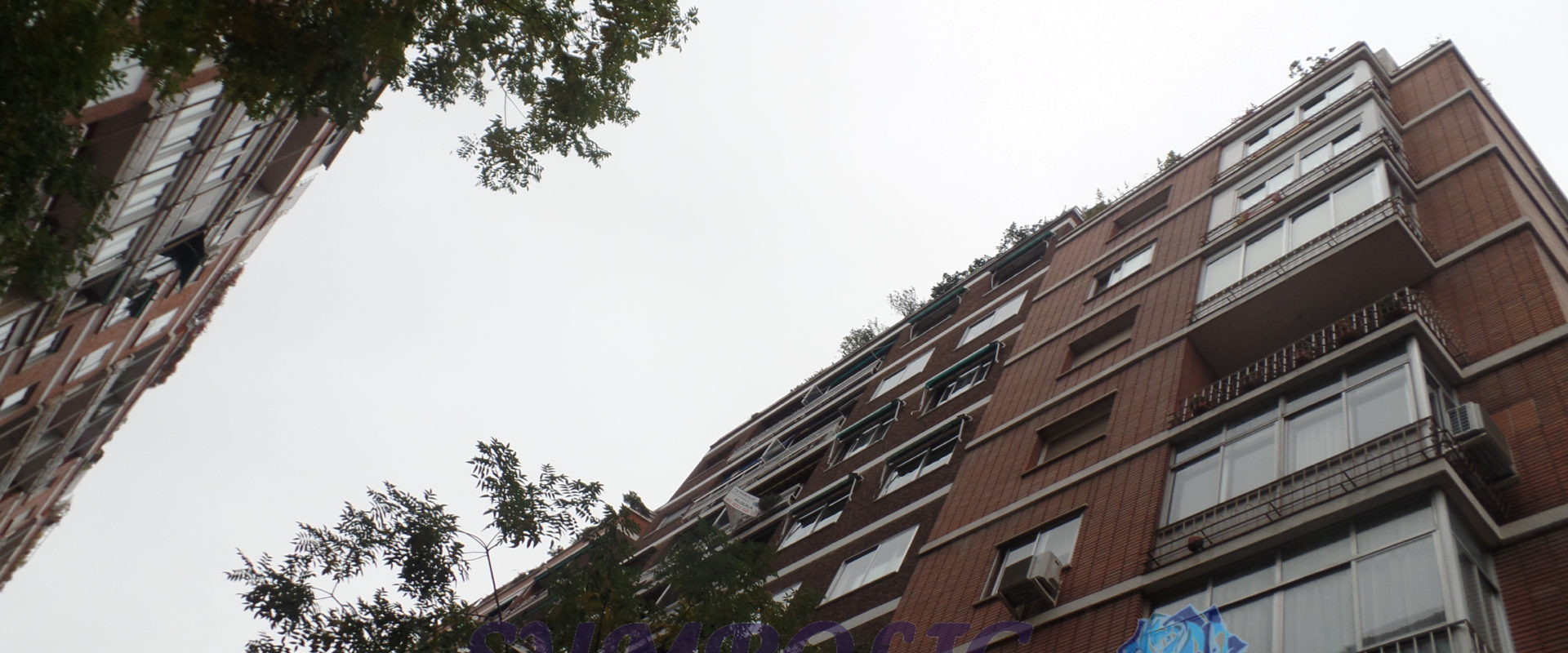 Chamberí-Vallehermoso